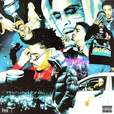 "Jay Critch Releases New Drill Song ""With Them"" Featuring Lil Tjay"