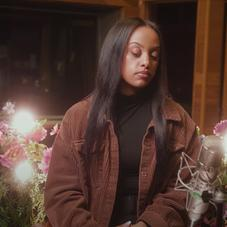 "Ruth B. Delivers Live Solo Rendition Of ""Situation"""