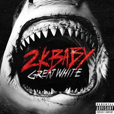 """2KBABY Releases New Single """"Great White"""""""