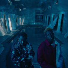 """Yung Bleu Unveils New Music Video for """"Way More Close (Stuck In A Box)"""" Feat. Big Sean"""