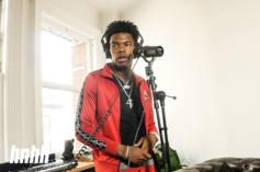 """Top Tracks: Lil Baby & Drake's """"Yes Indeed"""" Grabs Top Spot"""