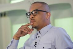 T.I. Reflects On Tay-K & The Texas School Shooter