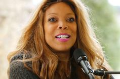 Wendy Williams Relapse Caused By Husband Refusing To Leave Mistress