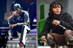 Meet The Students Bringing Your Favorite Rappers To Harvard