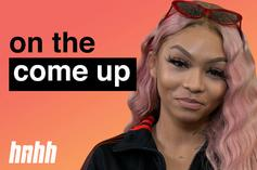 Cuban Doll Explains Her Major Label Beef In On The Come Up