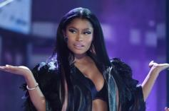 Nicki Minaj Co-Signs Megan Thee Stallion's Thirst Trap Pics