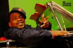 Obie Trice Talks Shady Records, Working With Dr. Dre, & Nate Dogg
