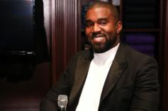 Kanye West Returns To Twitter With A Major Troll Post