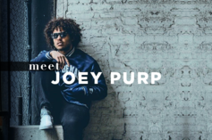 Meet SaveMoney's Joey Purp: A Bracing New Presence In Chicago Rap