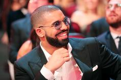 """Drake's """"More Life"""" Rumored Release Date"""