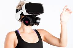 New Device Will Add Smells To Virtual Reality Porn