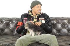 """G Herbo Speaks On """"Humble Beast"""" & Upcoming Projects With Lil Bibby & Southside"""