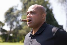 """Charles Barkley Calls Out """"Poor Babies"""" In The NBA"""
