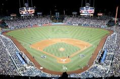 Mia Khalifa Allegedly Kicked Out Of Dodgers Game