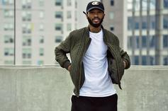 Meet Lute: J. Cole's Newest Signee to Dreamville Records