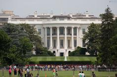 """White House Delays Decision To Remove The Word """"Negro"""" From Federal Forms"""