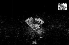 "Jeezy ""Pressure"" Review"