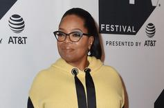 Oprah Officially Confirms That She Is Not Running For President