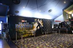 """Black Panther"" Moves Closer to $1 Billion Mark; Earns $700 Million Globally"