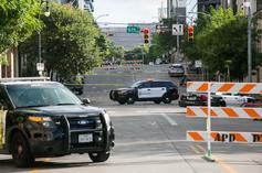Package Bombing In Austin, Texas Kills 17-Year-Old Boy