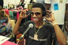Top Tracks: A Boogie Wit Da Hoodie TOP 100 Takeover