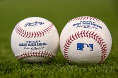 MLB Opening Day 2018: Start Times, Matchups & More