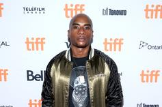 """Charlamagne Tha God On Kanye West's New Album: """"He's Talking About Real Sh*t"""""""