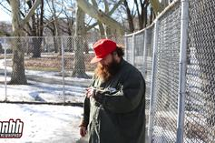 """Action Bronson """"Blue Chips 7000"""" (Review)"""