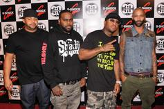 """Review: Slaughterhouse's """"welcome to: Our House"""""""