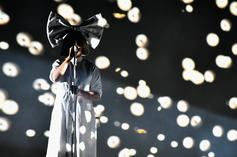 Sia Asks Kanye West To Stop Using Fur In His Yeezy Collections