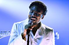 """Childish Gambino's """"This Is America"""" Aims For Major Debut On Billboard Hot 100"""