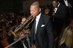 """Why Wynton Marsalis' Comments That Hip-Hop & Rap Are """"More Damaging Than A Statue Of Robert E. Lee"""" Are Unfair"""