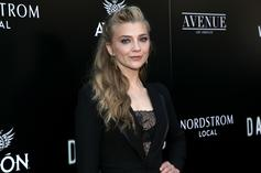 """Natalie Dormer Claims To Know How """"Game Of Thrones"""" Will End"""