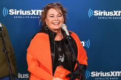 """Roseanne Barr Freaks Out Over Racist Tweet: """"I Thought The B**ch Was White!"""""""