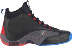 Reebok Answer 4.5 Pulls Inspiration From Allen Iverson's Shooting Sleeve