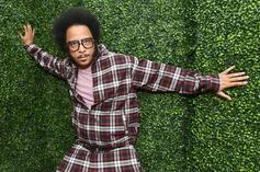 """Boots Riley Slams Spike Lee's """"BlacKkKlansman,"""" Accuses Him Of Working With NYPD"""