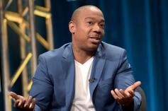 Ja Rule Attempts To Distance Himself From Ongoing Fyre Festival Lawsuit