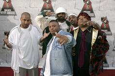 The Rise And Fall Of D12: A Complete History