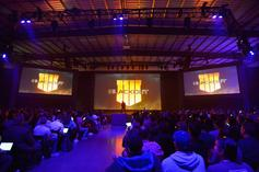 """""""Call Of Duty: Black Ops 4"""" Destroys First Day Digital Sales Record"""