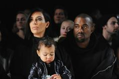 Kanye West Wants 7 Kids Specifically Despite Kim Kardashian's Desires