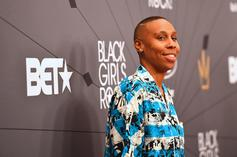 "Lena Waithe To Produce Sneaker Culture Show, ""You Ain't Got These"""