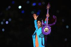 Timberwolves' City Edition Uniforms Pay Tribute To Prince: First Look