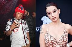 """""""Dreamscapes ASMR"""" Series Featuring Bhad Bhabie, Trippie Redd & More: Watch"""