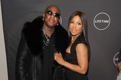 Toni Braxton Reveals That Birdman Gave Her Until Year's End To Pick A Wedding Date