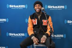 Top Tracks: Tory Lanez & Joyner Lucas Prove That Beef Is Surest Path To #1