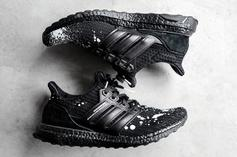 Madness x Adidas Ultra Boost 4.0 Collabs Releasing This Saturday