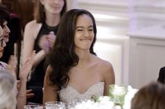 Malia Obama's Secret Facebook Page Contains Anti-Donald Trump Messages