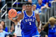 Selection Sunday 2019: Start Time, Projected Bracket, & More For March Madness