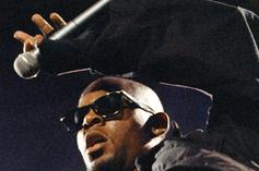 R. Kelly Will Seek Special Permission To Split The Country, Destination: Dubai
