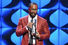 Von Miller Walks Free After Catching Bloody Hammerhead Shark: Report